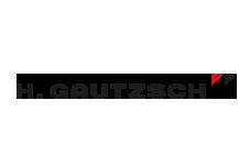 Logo Gautzsch