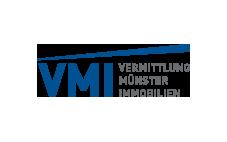 Logo Vermittlung Münster Immobilien