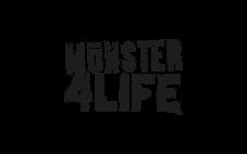 Logo Münster4Life